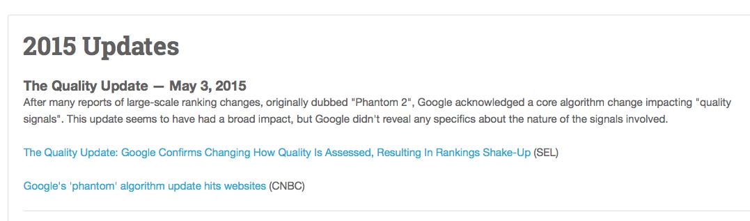 Google Phantom 2 - The Quality Update