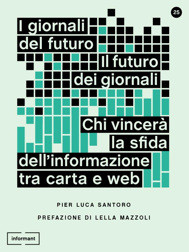 i giornali del futuro