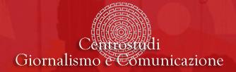 centro-documentazione-giornalistica