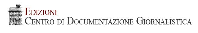 edizioni-centro-documentazione-giornalistica