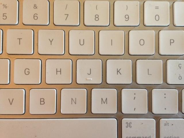 Guida per freelance