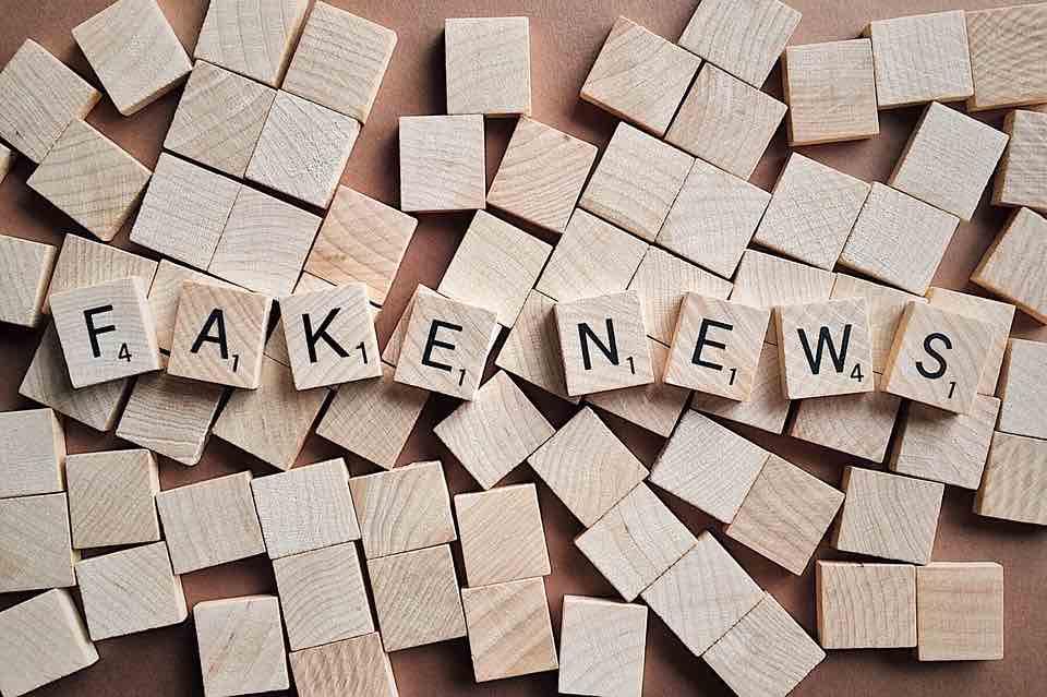Fake news: che cosa sono?